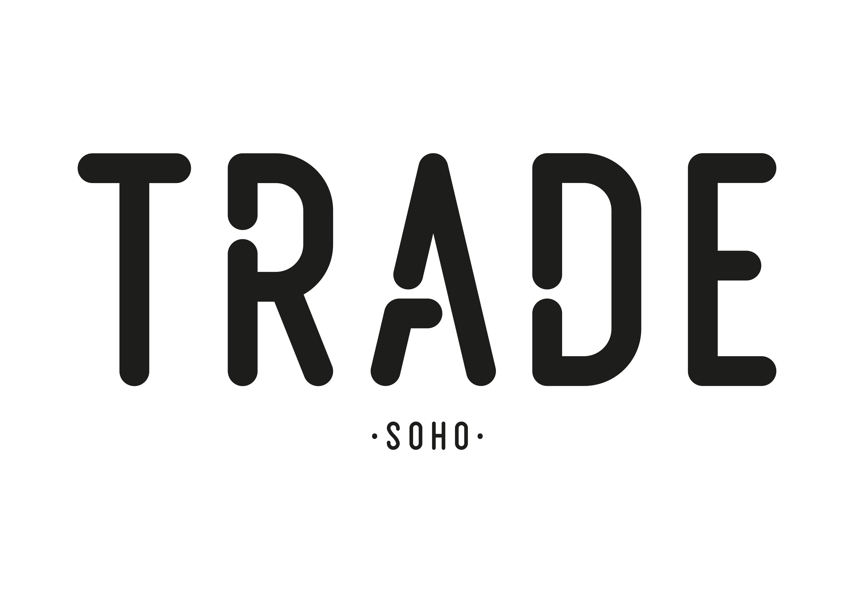 Trade Soho